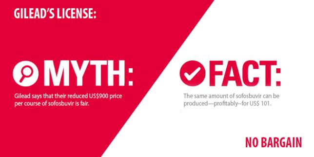 EN_Myth&Fact_1