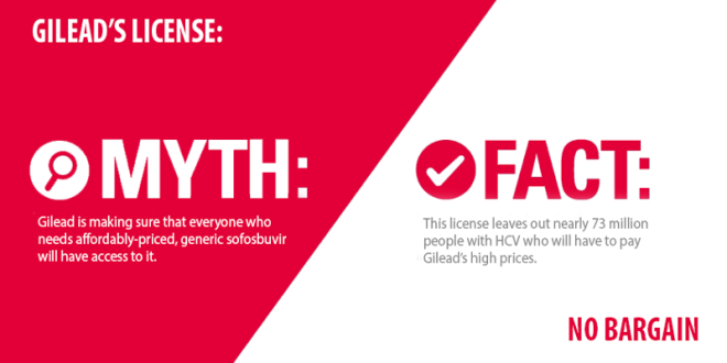 EN_Myth&Fact_2