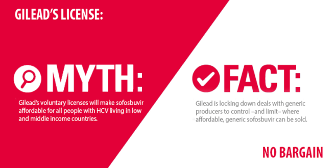 EN_Myth&Fact_3