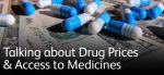 Drug-Prices-Round-Robin-graphic