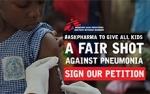 MSF fair