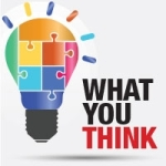 whatyouthink-new-logo_200_200_100